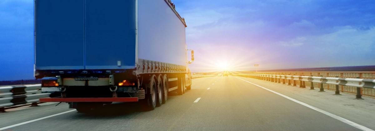 Logistic-Truck-Pic-v22-1200x420