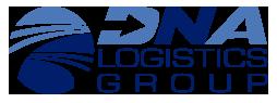 DNA-Logistics